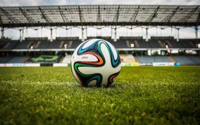 Hoe ver gaat de voetballiefde van jouw kind?