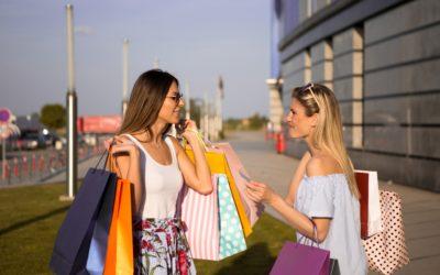 Diverse topmerken shop je online bij Topsy Fashion