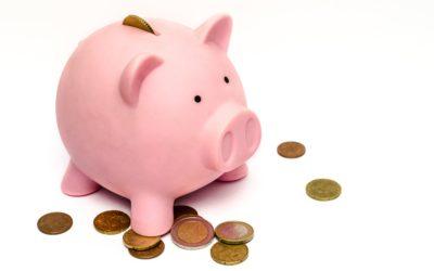 Nauwelijks rente op je spaarrekening? Hiermee kun je wél rendement behalen!