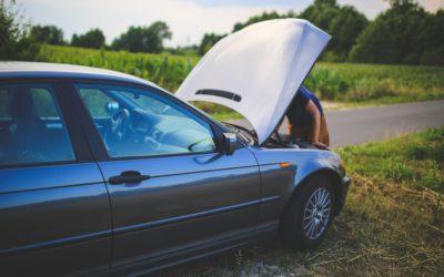 Wat kost een autoverzekering en welke verschillen zijn er?